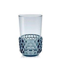 Jellies Water Glass