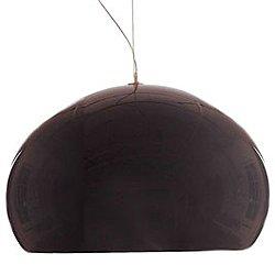 FLY Suspension Lamp (Black) - OPEN BOX RETURN