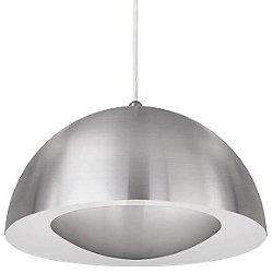 Cupo LED Pendant