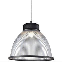 Easton LED Pendant Light