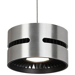 Oxford LED Mini Pendant Light