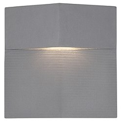 Element Outdoor LED Wall Sconce