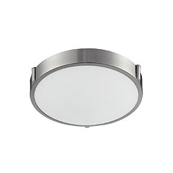 Floyd LED Flush Mount Ceiling Light