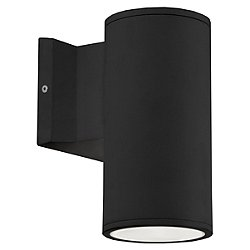 EW310 LED Outdoor Wall Sconce