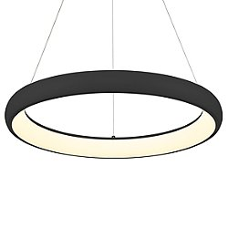 Cortana LED Pendant Light