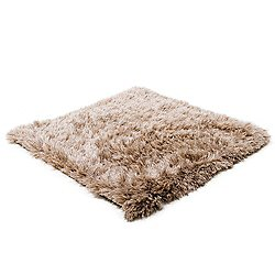 SG Northern Soul Rugs