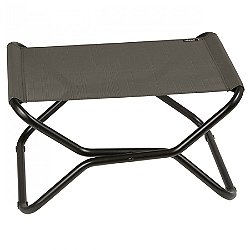 Next Folding Footrest/Stool