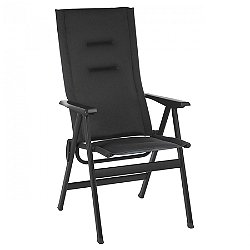 Zen-it Air Comfort High-back Chair