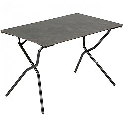 Anytime Rectangular Folding Table