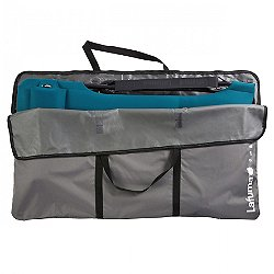 Storage Bag for Zero Gravity Recliners