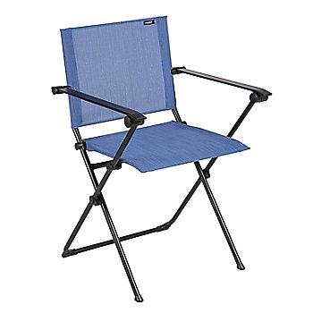 Anytime Folding Armchair