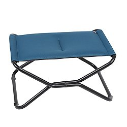 Next Air Comfort Folding Stool