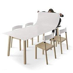 Comfort Table