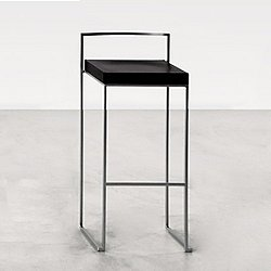 Cubo Bar/Counter Stool