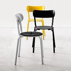 Stil Dining Chair