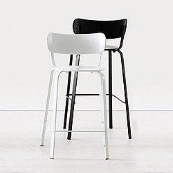 Stil Bar/Counter Stool