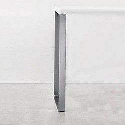 Brunch Table Leg, Bar Height