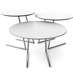 Cricket Table Set