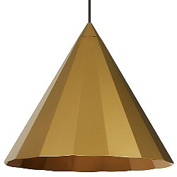 Carmen Grande Pendant Light