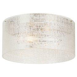 Vetra Flush Mount Ceiling Light