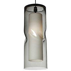 Varia Pendant Light
