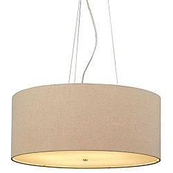 Fiona Grande Suspension Light