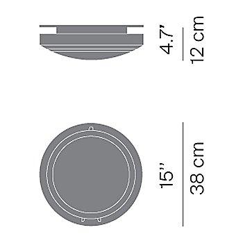 LCPP255053_Sp