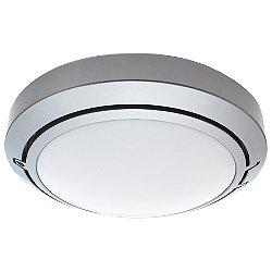 Metropoli D20/38 Indoor Light