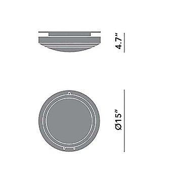 LCPP265922_sp