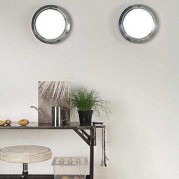 Metropoli D20/27 Indoor Light / in use