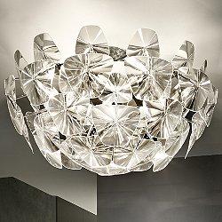 Hope Ceiling Light