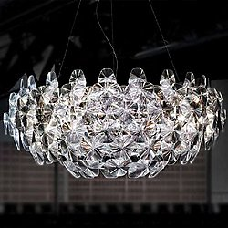 Hope D66/105 Suspension Light