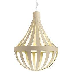Anadem Pendant Light