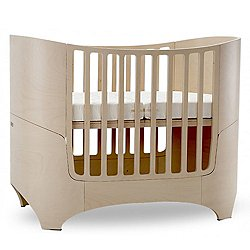 "Leander ""4-in-1"" Convertible Crib"