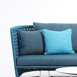 C8 Sofa Accent Pillow