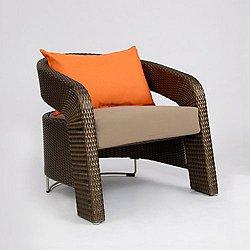 Club 3 Chair