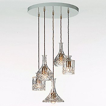 5 light