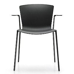 Slam Arm Chair