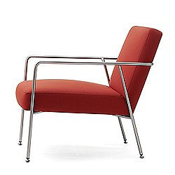 Valeri Lounge Chair