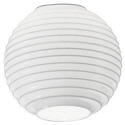 Modulo PL35 Ceiling Light