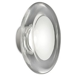 Keyra Ceiling Wall Light (Large) - OPEN BOX RETURN