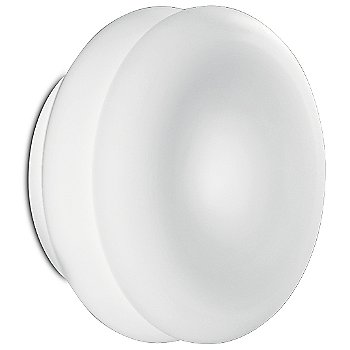 Wimpy PP32 Ceiling Wall Light