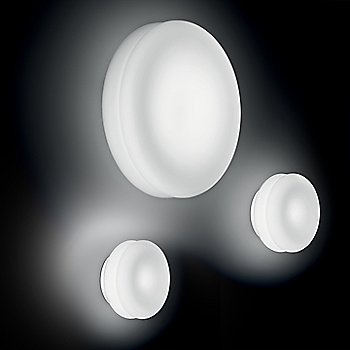 Wimpy LED Ceiling/Wall Light collection