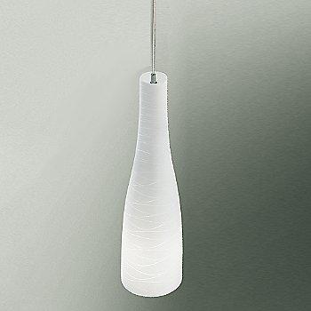 Class 40 Pendant Light