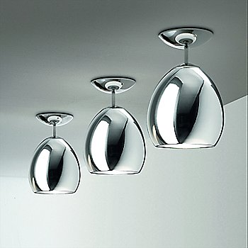 Golf PL Ceiling Light, collection
