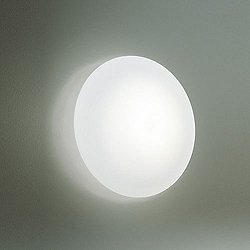 Mild PP Wall and Ceiling Light