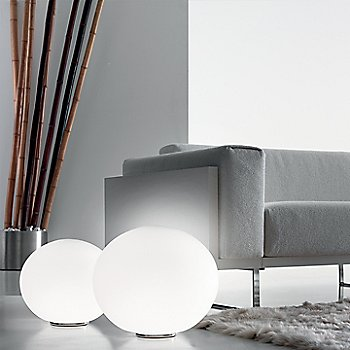 Sphera T3 Table Lamp collection