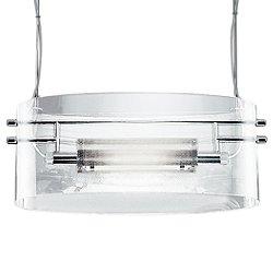 Vittoria S2/C Pendant Light