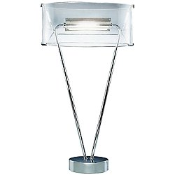 Vittoria T1/C Table Lamp
