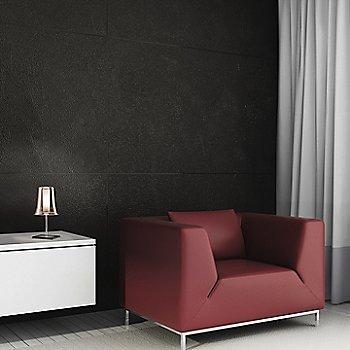 Copper / Illuminated / in use